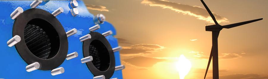 Пластинчатый теплообменник Анвитэк AX 40 Тюмень Теплообменник кожухотрубный (кожухотрубчатый) типа ХНВ Калуга