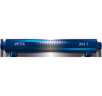 Пластинчатый теплообменник Анвитэк AMX 150 Электросталь типы и марки теплообменников